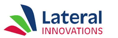 Lateral Innovations Inc