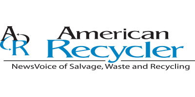 American Recycler