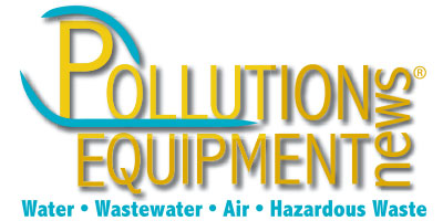 Pollution Equipment News