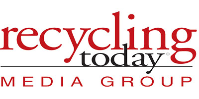 Recycling Today Media Group