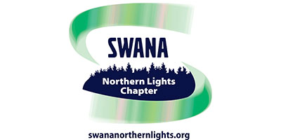 SWANA Northern Lights Chapter