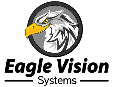 Eagle Vision Systems