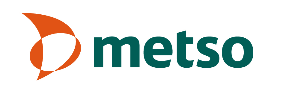 Metso Waste Recycling A/S